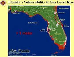 category sea level rise mitigation green policy