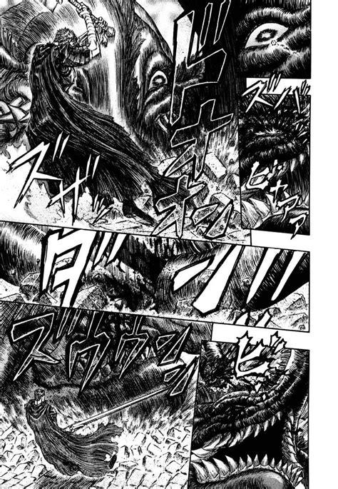 berserk chapter 1 read berserk chapter 272 1 city of beasts part 2