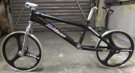 bmx spin bmxmuseum for sale spin bmx wheels 1 75 condition