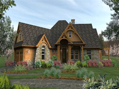 floor plans for cottage style homes brick floor in kitchen cottage style homes best craftsman