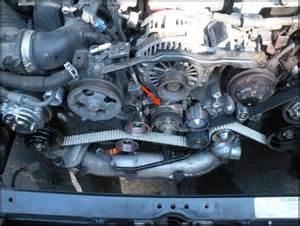 Subaru Timing Belt Maddmeisterwarehouse For Sale Subaru Impreza Wrx Sti