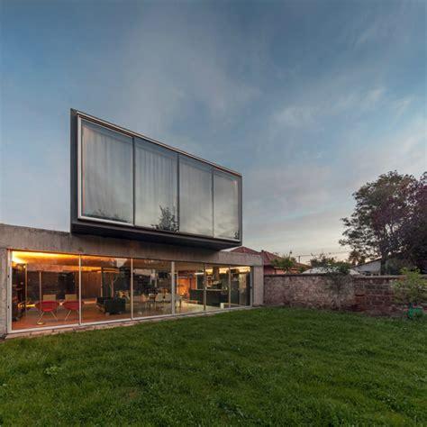 un patio modern house designs all the world