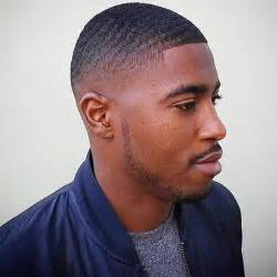 how to get waves in american hair prom hair for black people hairstyle tips