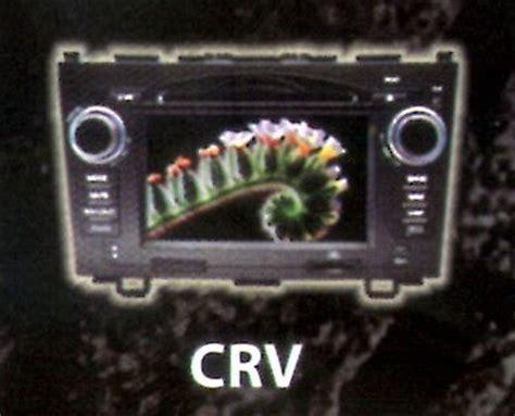 Tv Mobil Merk Rogers gempar variasi mobil murah surabaya variasi mobil surabaya gt gt tv merk skleleton