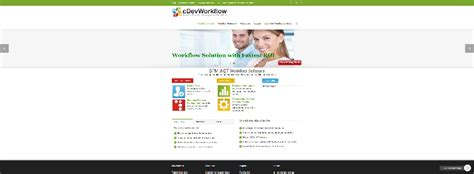 best workflow software for small business bpm workflow engine 28 images business process