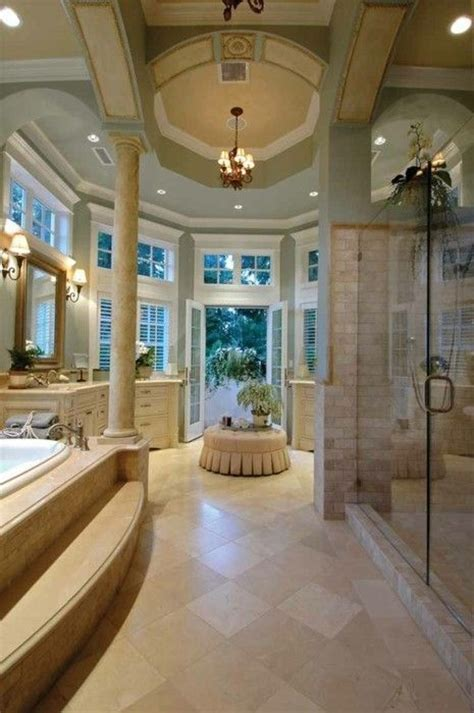 dream master bathrooms dream master bathroom for the home pinterest