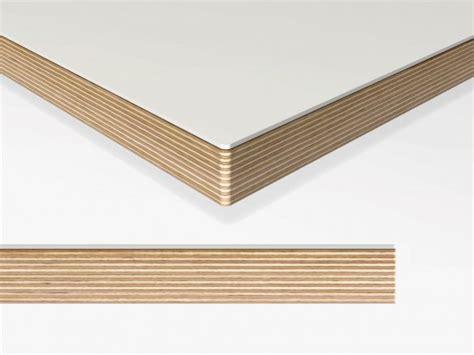 multiplex arbeitsplatte shop linoleum tabletop 3mm radius custom cutting
