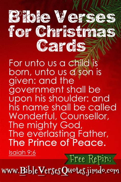 images of christmas verses bible quotes for christmas cards quotesgram