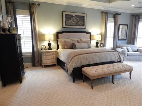 bedroom decorating and designs by vip interior design
