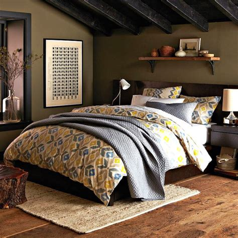 taupe paint colors bedrooms how to choose paint colors and strategies
