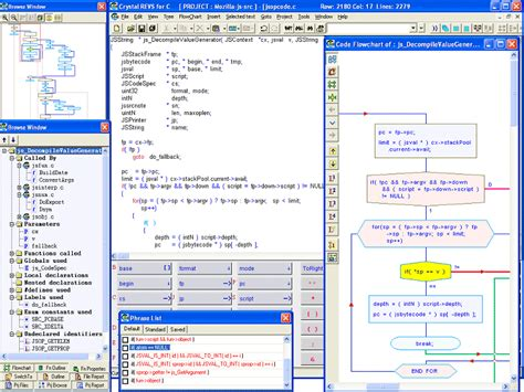 visio vba programming programming revs for c shareware revs