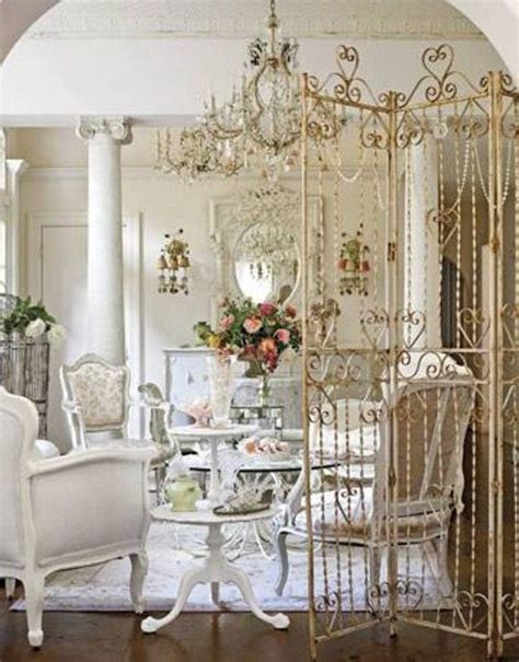 french home decor ideas pin by bridget coffee goodner boone on french country