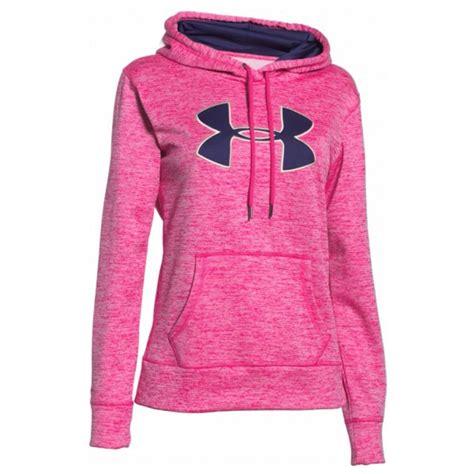 Hoodie Big 6 By Soccerroms armour sweaters womens