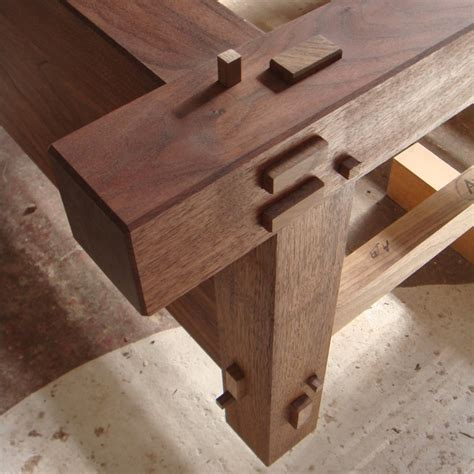 japanese woodworking joints image of japanese joinery yann giguere august 12 16