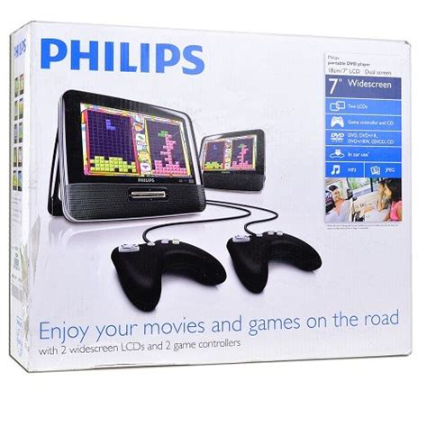 dvd player says invalid format home cinema blue ray high end home audio 187 7 philips