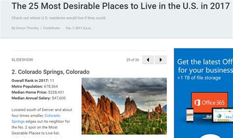 cheapest places to live in united states place to live in the us baths any 1 2 3 4 5