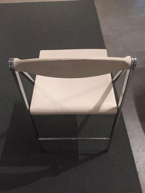 sedie frau prezzi 6 sedie frau pieghevoli modello donald sedie a prezzi
