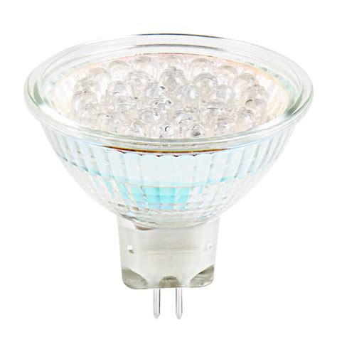 color changing led bulbs color changing mr16 led boat and rv light bulb 30 led