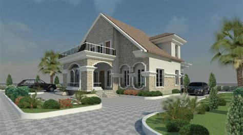 modern houses for sale pictures of duplex houses in nigeria joy studio design gallery best design