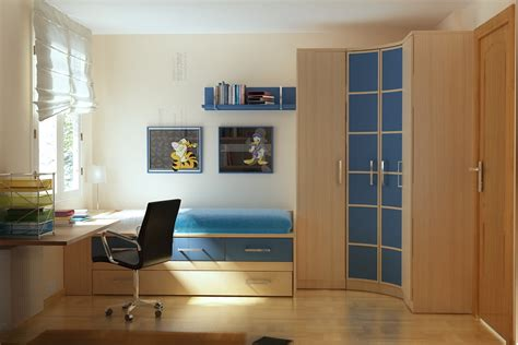 rooms designs room designs and children s study rooms