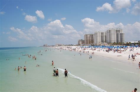 most affordable places to live on the east coast top 28 best beaches to live in usa affordable beach
