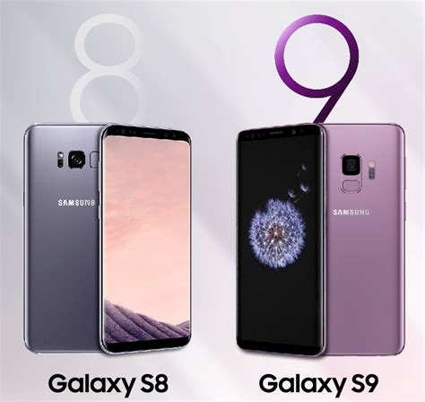 samsung galaxy   galaxy  specs comparison