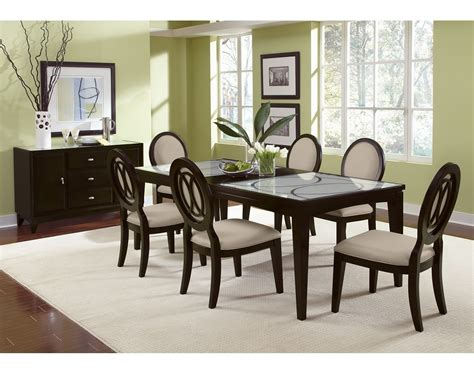 Dining Room Furniture Indianapolis Value City Furniture Indianapolis Furniture Walpaper