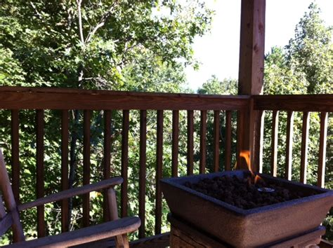 Fireside Chalets And Cabin Rentals by Fireside Chalet Cabin Rentals Pigeon Forge Tn