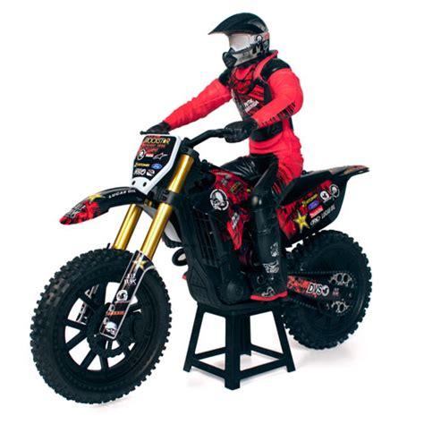 metal mulisha motocross motocross rc nathan75077rc