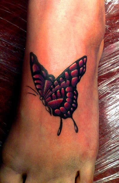 butterfly tattoo reddit butterfly tattoo by gittson on deviantart