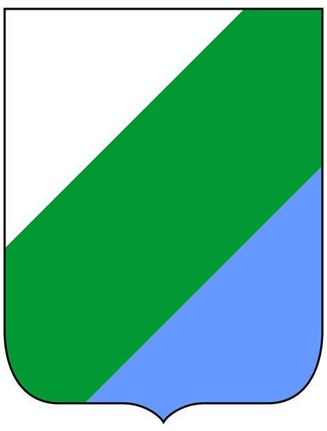 d italia wiki simboli delle regioni d italia