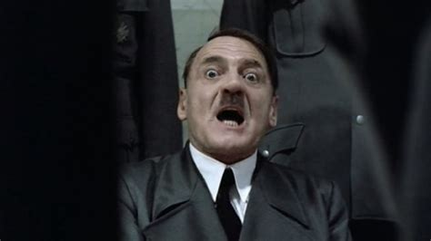 Hitler Movie Meme - hitler kotaku australia