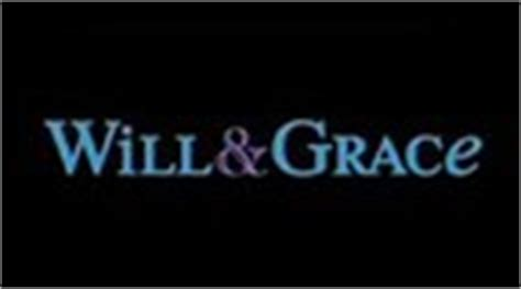 will and grace bathroom humor will grace episode guide tv com