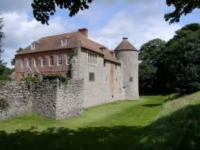 castles for sale in england castle for sale in england westenhanger castle