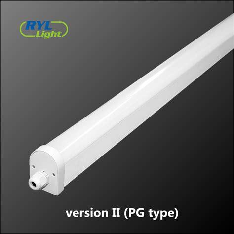 Intertek Lighting Fixtures Ip66 Commercial Led Pendant Lighting Intertek Led Linear Light Fixture For Garage Buy Led