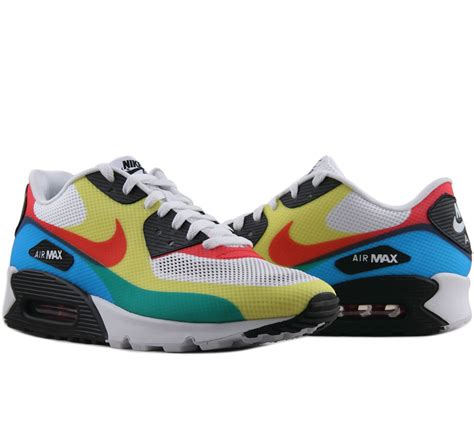 olympic running shoes nike air max 90 hyperfuse prm olympic running shoes