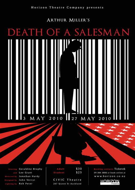 themes in death of a salesman american dream essays on the american dream in death of a salesman