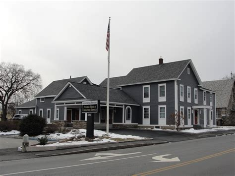 goundrey dewhirst funeral home salem nh funeral home