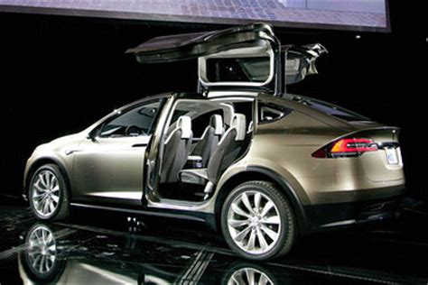 Tesla Motors Inc Price Tesla Motors Energy Ticker Marketwatch