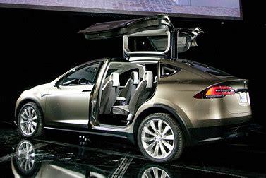 Tesla Motors Ticker Tesla Motors Energy Ticker Marketwatch