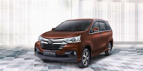 Cover Grand New Avanza Great New Xenia Selimut Mobil Saring Mobil jual cover mobil daihatsu xenia indoor whatsapp 0856 4641