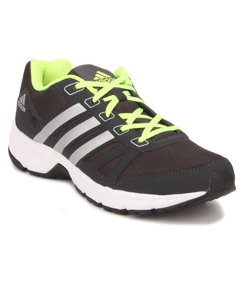 black running shoes adidas black running shoes buy adidas black running