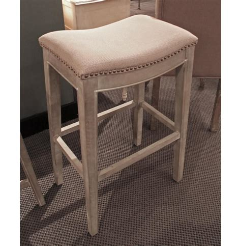 upholstered counter stools upholstered counter stools low