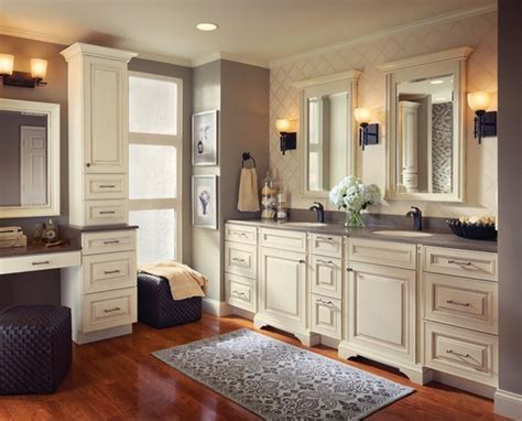kraftmaid bathroom wall cabinets kraftmaid bathroom wall cabinets