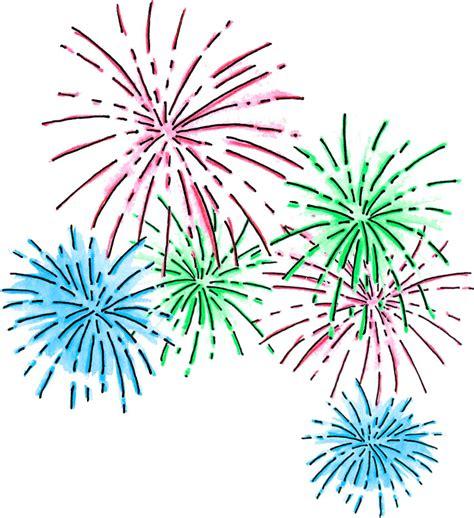 clipart gratuite image clipart anniversaire gratuit en ligne