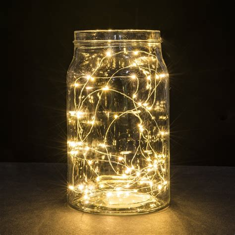 Copper Wired String Lights On Sale 6 99 Thrifty Nw Mom String Lights On Sale