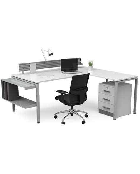 modern furniture suppliers modern office furniture suppliers and manufacturers at