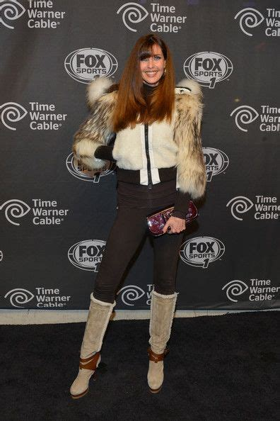 carol alt long haircut angled on the sides and falling 17 best images about carol alt on pinterest fashion