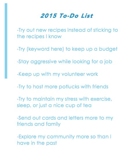 things to do on new years 2015 28 images things to do