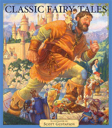 the promised one chalam faerytales books classic tales book the of gustafson